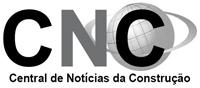 cnc_logo_200px_96dpi